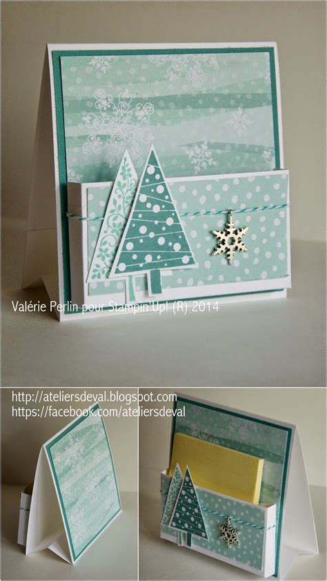 bureau a faire soi meme carte de noel a faire soi meme 60 photo de carte fait