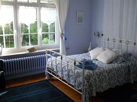 chambre d hote boulogne chambre d 39 hôtes à boulogne sur mer à louer pour 15