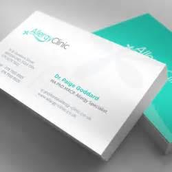 visitenkarten beispiele design individuelles design für visitenkarten bestellen bei design delivery
