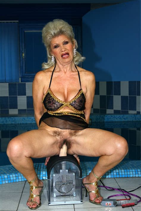 Showing Media And Posts For Mature Effie Xxx Veu Xxx