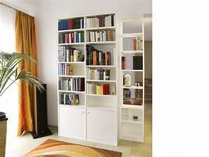 Tv Regal Hängend : individuelles design urbana m bel ~ Sanjose-hotels-ca.com Haus und Dekorationen