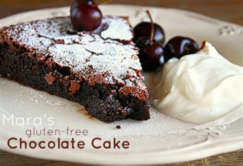 10 gluten free thermomix desserts thermobliss