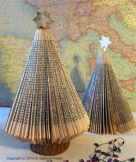 kid s room christmas tree ideas