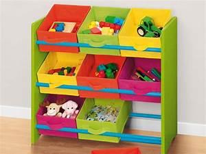 Boxen Zum Verstauen : kinderregal mit 9 bunten boxen spielzeugkiste spielzeugbox aufbewahrungsbox ebay ~ Indierocktalk.com Haus und Dekorationen