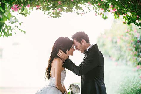 bold fun dubai wedding  itsoura motions stills