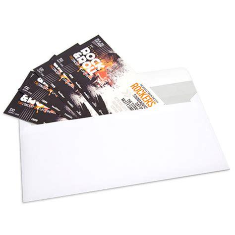 Biglietto Ingresso by Sta Biglietti D Ingresso Personalizzati Helloprint