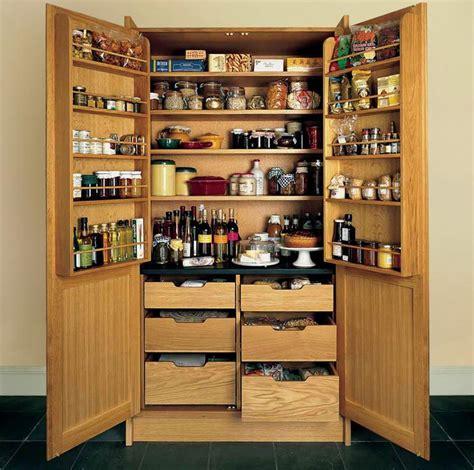 kitchen larder cabinet freestanding range larder number 2 2122