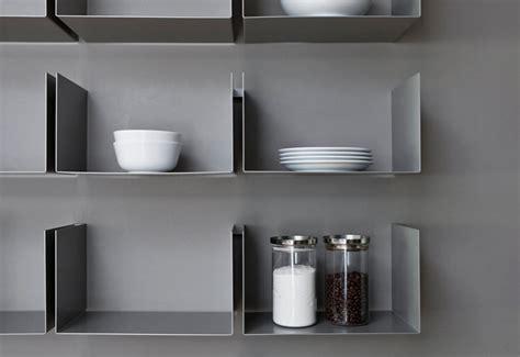 noa shelves designed  twentytwentyone