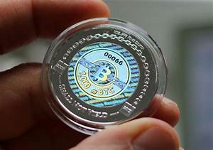 0.00000012 frst/BTC - Buy FirstCoin Gift 1700 Free Dollars!
