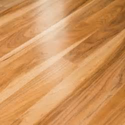the history of pergo laminate flooring