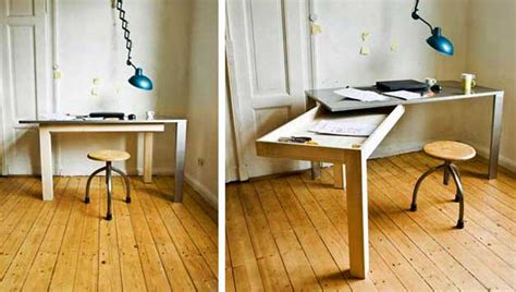Folding Dining Tables & Chairs
