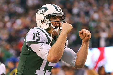 la canforas latest jets mccown mo panthers steelers