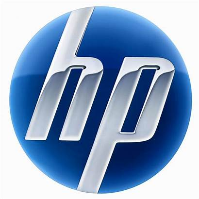 Hp Google Logos Logotipo Marca Personal Alphabet