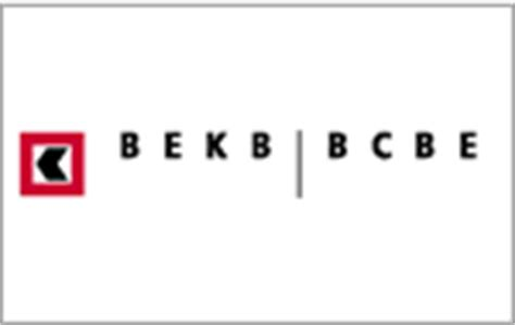 webjet promo code remington coupon code canada