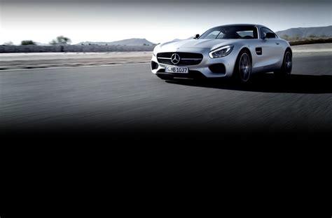 Top Luxury Cars 2015  Wwwimgkidcom  The Image Kid Has It