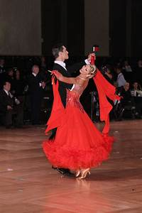 Videos & Picture Galleries - National Dance Council of America