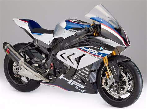 Review Bmw Hp4 Race by Bmw Hp4 Race Specifications Expected Price In India