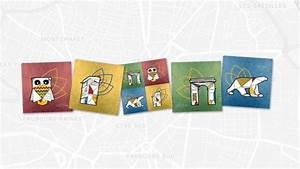 Ou Acheter Des Cartons : o trouver et acheter les cartes postales de j 39 aime dijon ~ Dailycaller-alerts.com Idées de Décoration