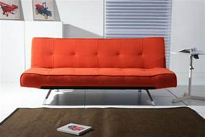 banquette canape design home design ideen With canapé home design