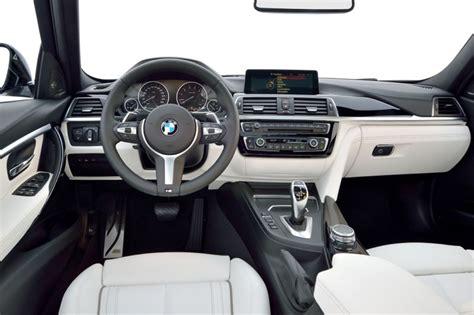 bmw serie  leger facelift actu automobile