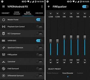 Android App Download : viper4android android app download chip ~ Eleganceandgraceweddings.com Haus und Dekorationen