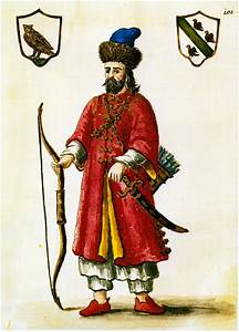 File:Marco Polo - costume tartare.jpg - Wikipedia