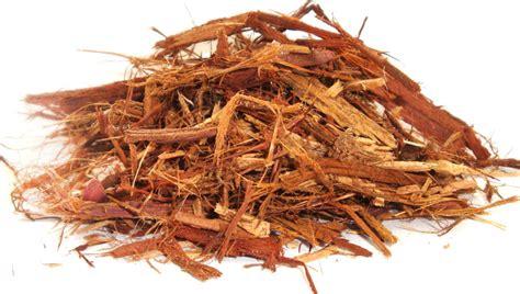 shredded cedar mulch my bark co inc