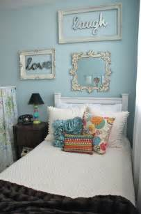 decorative bedroom ideas bedroom designs for small bedrooms decorative bedroom home decorating diy