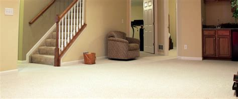 discount carpet tile wood flooring in
