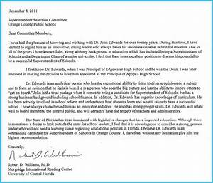Employment Reference Letter Examples College Reference Letter 6 Sample Letters Writing
