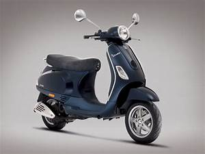 Vespa LX Bike Review, Specification, Mileage and Price ...