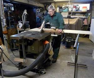 Le Coin De Table Tours : ateliers des lecteurs l 39 atelier de raymond bois le bouvet ~ Melissatoandfro.com Idées de Décoration