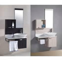 lavabo bagno con mobile bricoman: lavabo bagno bianco minimal ... - Bricoman Arredo Bagno
