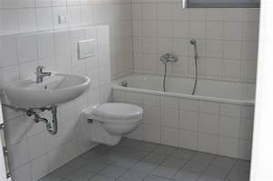 Kosten Badezimmer Renovierung : renovierung bad ~ Eleganceandgraceweddings.com Haus und Dekorationen