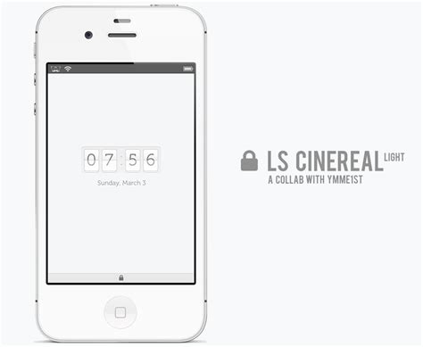 ls that turn on by touch ls cinereal light by lolcakelazors on deviantart