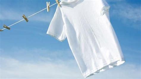 redonner blancheur au linge les 25 meilleures id 233 es concernant enlever les taches de sueur sur les taches de