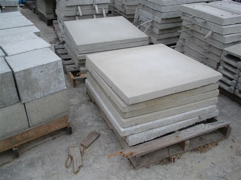 precast concrete driveways colne keighley skipton