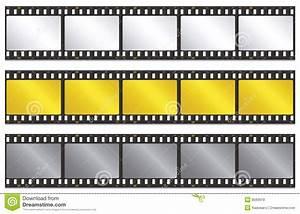 Film sulle bande