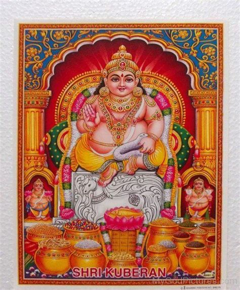 frame of lord kubera hindu gods in 2019 hindu deities god indian gods