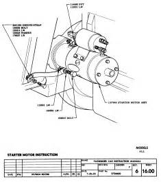 similiar chevy starter wiring keywords besides chevy starter wiring diagram in addition chevy starter wiring