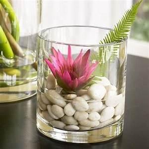 Deko Für Weiße Möbel : die besten 17 ideen zu glasvasen dekorieren auf pinterest glasvasen kerzen windlicht glas ~ Indierocktalk.com Haus und Dekorationen