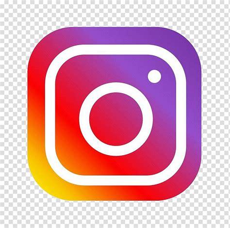 Social media Instagram Login , Ig, Instagram icon ...