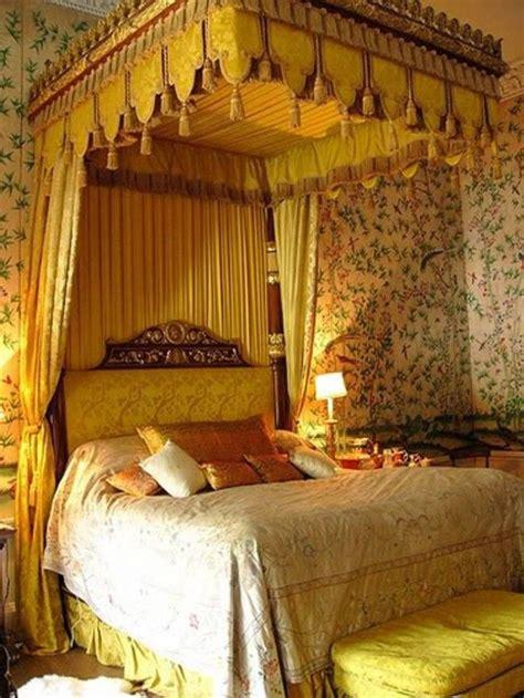 victorian bedroom design ideas decoration love