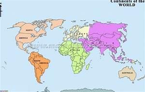 Wallpaper Moheng: world map wallpaper for kids