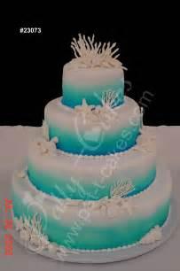 wedding cake design ideas wedding cake decorating ideas decoration
