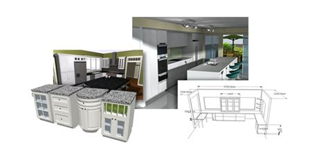 Kitchen Design Software Upload Picture by The Best Kitchen Design Software Of 2017 Top Ten Reviews