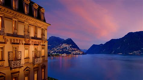 hotel splendide royal lugano official