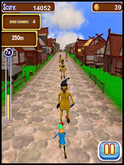 app shopper  animal run escape fun race  multiplayer jump ing running pet dash games