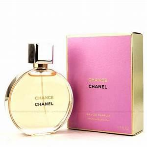 8e75444c622 Chanel Chance 100ml. chanel chance 100ml edp perfume malaysia best ...