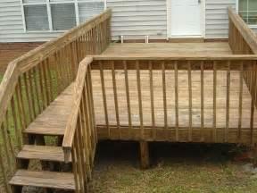 deck cedar decks pictures ideas cedar deck boards lowes cedar deck grades cedar deck ga